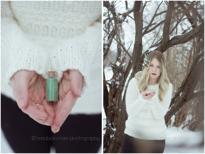 Madison Rose Photography